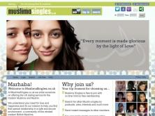 muslimasingles.co.uk thumbnail