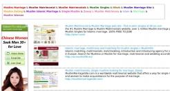 muslimamuslim.com thumbnail