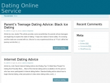 dating-online-service.co.uk thumbnail