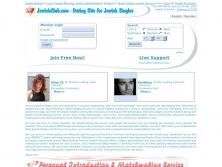 jewishclub.com thumbnail