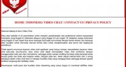 videochat.co.id thumbnail