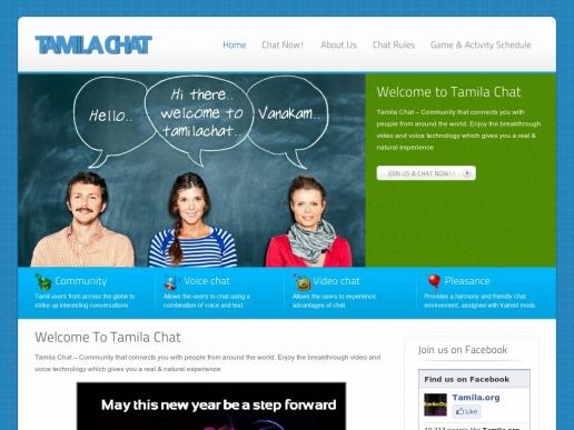 tamilachat.org thumbnail