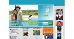 friendsation.com thumbnail