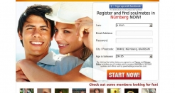 jewishdatingconnection.com thumbnail