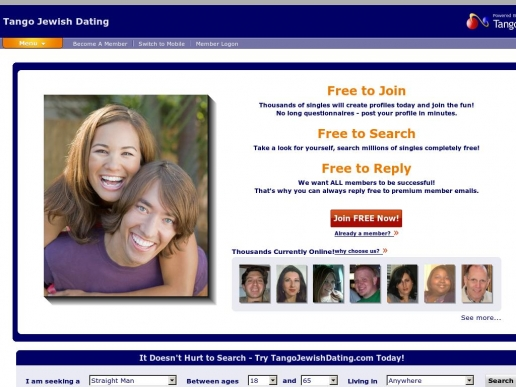 hollow rock jewish dating site Compare hollow rock, tennessee to any other place in the usa maps of hollow rock, tennessee check out the latest maps in a variety of categories including cost of living, population, and commute time.