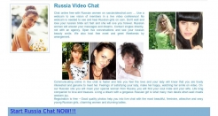 russiavideochat.com thumbnail