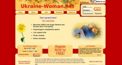 ukraine-woman.net thumbnail