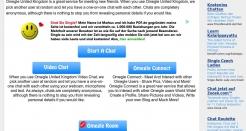 omegle.org.uk thumbnail