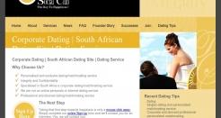 theonlysocialclub.co.za thumbnail
