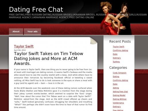 datingfreechat.net thumbnail