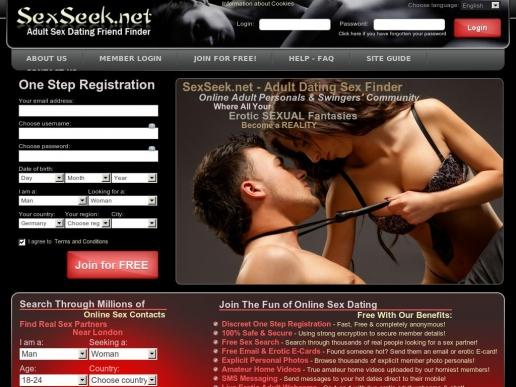 sexseek.net thumbnail