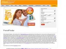 frendfinder.co.cc thumbnail