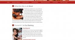 adultdatingoffers.com thumbnail