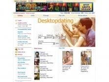 desktopdating.net thumbnail