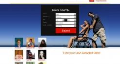disableddatingusa.com thumbnail