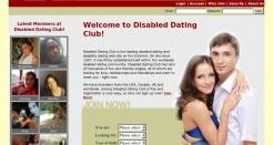 disableddatingclub.com thumbnail