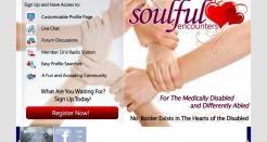 soulfulencounters.com thumbnail