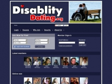 disabilitydating.org thumbnail