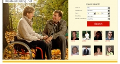 disabled-dating.net thumbnail