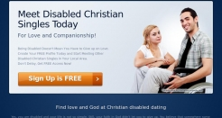 christiandisableddating.com thumbnail