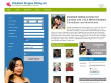 disabledsinglesdating.net thumbnail