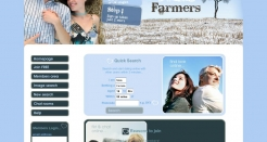 datingfarmers.com thumbnail