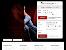marrieddatingclub.co.uk thumbnail