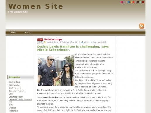onlineadult.org thumbnail