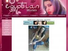 egyptianwomen.net thumbnail