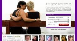 lesbiangreece.com thumbnail