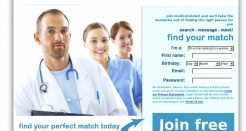 medical-match.com thumbnail