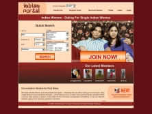 indianwomen.co.za thumbnail