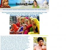 indonet.net thumbnail