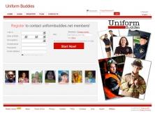 uniformbuddies.net thumbnail
