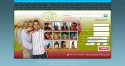 radardating.com thumbnail