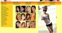 filipino-women.com thumbnail
