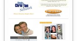 singlec.com thumbnail