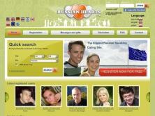 russianhearts.pl thumbnail