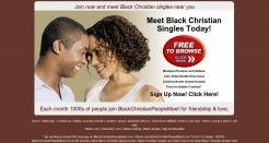blackchristianpeoplemeet.com thumbnail