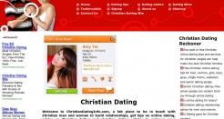 christiandatinginfo.com thumbnail