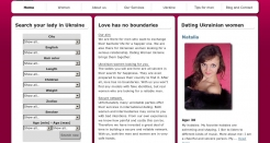 datingwomenukraine.com thumbnail