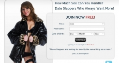 slapperdating.co.uk thumbnail