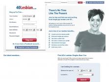 40lesbian.co.uk thumbnail