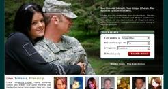 armysingles.com thumbnail