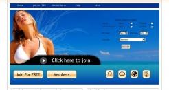 free-flirt.net thumbnail