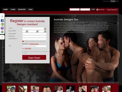australiaswingers.net thumbnail