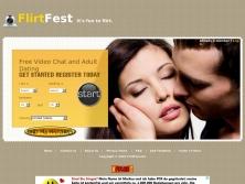 flirtfest.net thumbnail