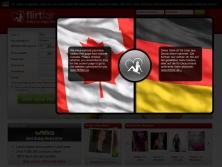 flirtfair.ca thumbnail