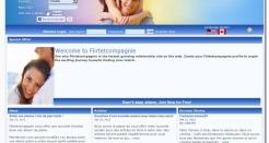flirtetcompagnie.com thumbnail