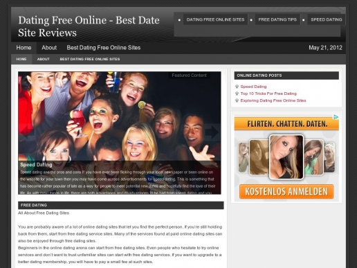 datingfreeonline.org thumbnail